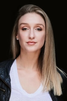 Photo of Elissa Cadwell
