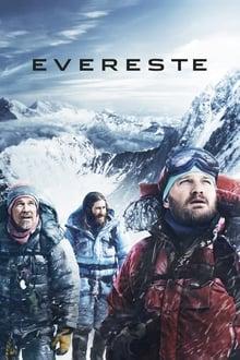 Imagem Evereste