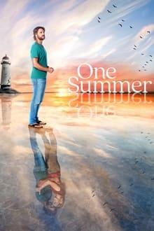 One Summer 2021