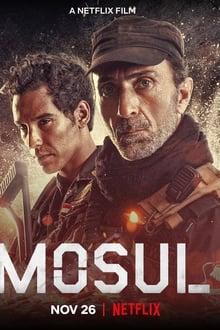 Image Mosul 2020