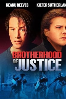The Brotherhood of Justice 1986