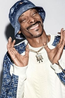 Photo of Snoop Dogg