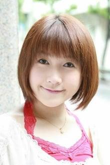 Photo of Hitomi Nabatame