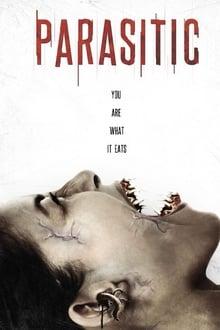 Parasitic