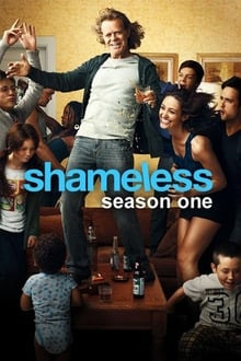 Shameless (US) Saison 1
