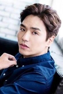 Photo of Kim Tae-hoon