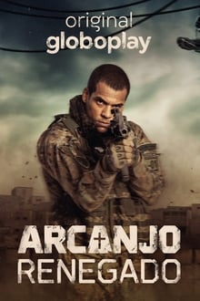 Arcanjo Renegado – Todas as Temporadas – Nacional