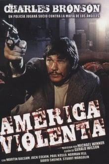 El triturador (América violenta) (1973)