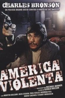 América violenta (1973)