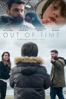 Out of Time 2020