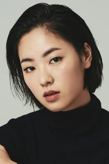 Photo of Jeon Yeo-been