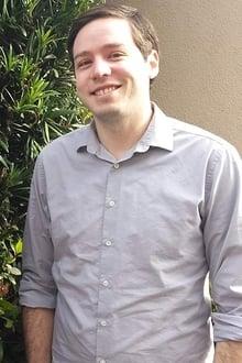 Photo of Benji Samit