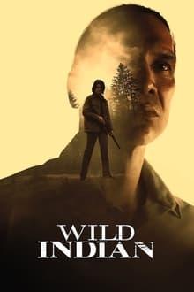 Wild Indian Torrent (2021) Legendado WEB-DL 1080p – Download