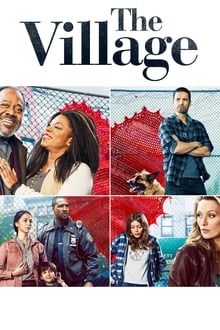 The Village Saison 1