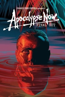 Apocalypse Now (Apocalipsis ahora) (1979)