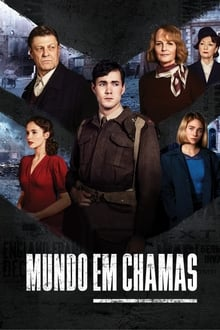 Assistir World On Fire – Todas as Temporadas – Dublado / Legendado