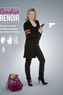Assistir Candice Renoir – Todas as Temporadas – Dublado