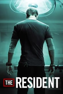 The Resident S05E01
