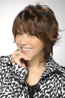 Photo of Rica Matsumoto