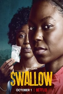 Swallow 2021