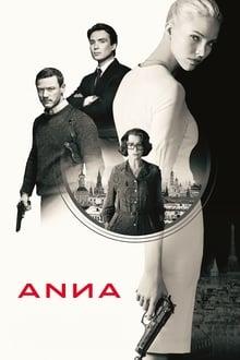 anna-2019-แอนนา-สวยสะบัดสังหาร