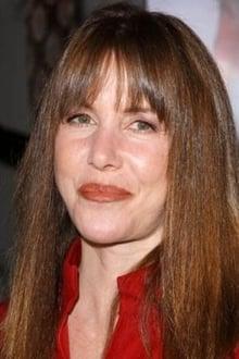 Photo of Laraine Newman