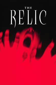 The Relic (La reliquia) (1997)