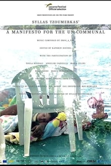 A Manifesto for the Un-communal