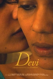 Devi: Goddess