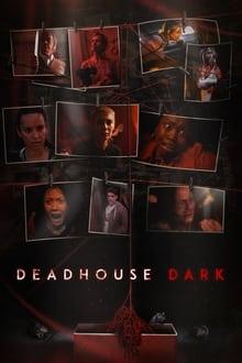 Assistir Deadhouse Dark – Todas as Temporadas – Legendado