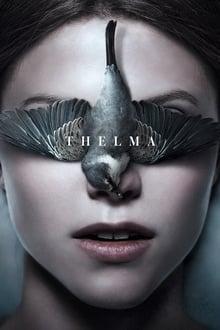Imagens Thelma