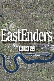 EastEnders Season 17 Episode 71