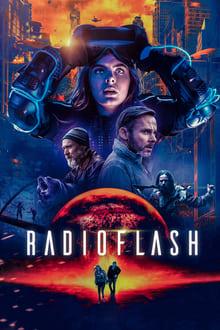 Radioflash Torrent (2019) Dublado WEB-DL 1080p Download