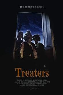 Treaters