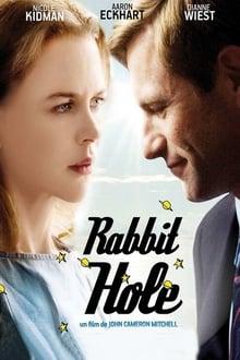 Rabbit Hole streaming