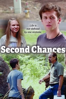 Second Chances Wallpapers