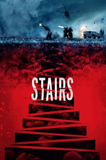 Stairs Torrent (2020) Dublado e Legendado WEB-DL 1080p Download