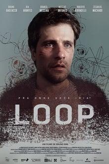 Loop Nacional