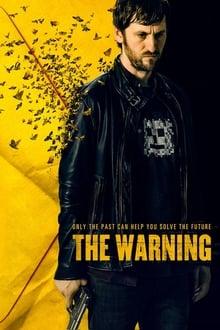 The Warning