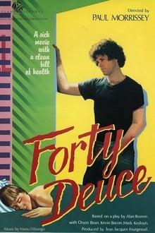 Forty Deuce