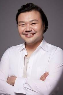 Photo of Tae Hang-ho