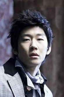 Photo of Yeon Je-wook
