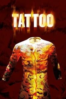 Tattoo (Tatuaje) (2002)