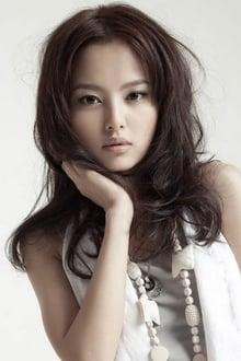 Photo of Xin Zhilei