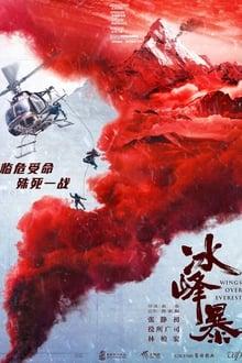 Wings Over Everest Torrent (2019) Dublado WEB-DL 1080p Download