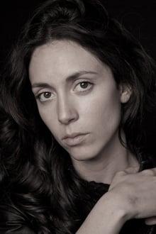 Photo of Anissa Bonnefont