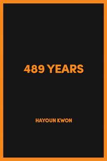 489 Years (2020)