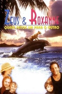 Quase Feitos um Para o Outro Torrent (1997) Dublado DVDRip – Download