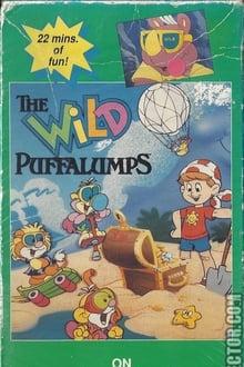 The Wild Puffalumps
