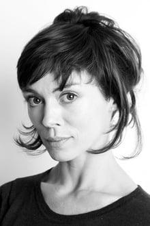 Photo of Fiona O'Shaughnessy